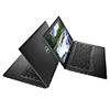 "Dell Latitude E7250, Intel Core i5-5300U (2.3 GHz, 3MB), 12.5"" HD (1366x768) AG, HD Cam, 8GB 1600MHz DDR3L, 256GB SSD, Intel HD Graphics, Intel vPro, 802.11n, BT 4.0, FPR, Backlit Kbd, Windows 7 Pro (Windows 8.1 License, Media), 3Y NBD"