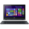 "Acer Aspire Switch SW5-271-61C1/12.5"" IPS (In-Plane Switching), FHD (1920 x 1080) Multi-Touch/Intel� HD 5300/Intel� Core� M-5Y10a (4M Cache, up to 2.00 GHz)/1x4GB /128GB SSD/1x Micro USB 2.0 /1x USB"
