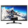"LG 29UC97-S, 29"" Curved LCD AG, IPS Panel, 5ms, 5Mega DFC, 300 cd/m2, 21:9, 2560X1080, sRGB 99%, HDMI, Thunderbolt, SP 2x7w, USB, Tilt, Headphone Out, Black, Silver Spray"
