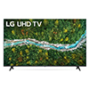 "LG 32LA660S 32"" 3D LED Full HD TV, 1920x1080, DVB-C/T/S2, 400Hz Motion Clarity Index, HDMI, USB, Smart, DLNA, Wi-Fi, WIDI, DVR Ready, Cinema Screen"