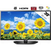 "LG 39LN5400 39"" Full HD TV, 1920x1080, DVB-C/T, 100Hz Motion Clarity Index, HDMI, USB, LAN"