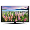 "Samsung UE55F8000 55"" FULL HD 3D LED TV, USB, 1000Hz"